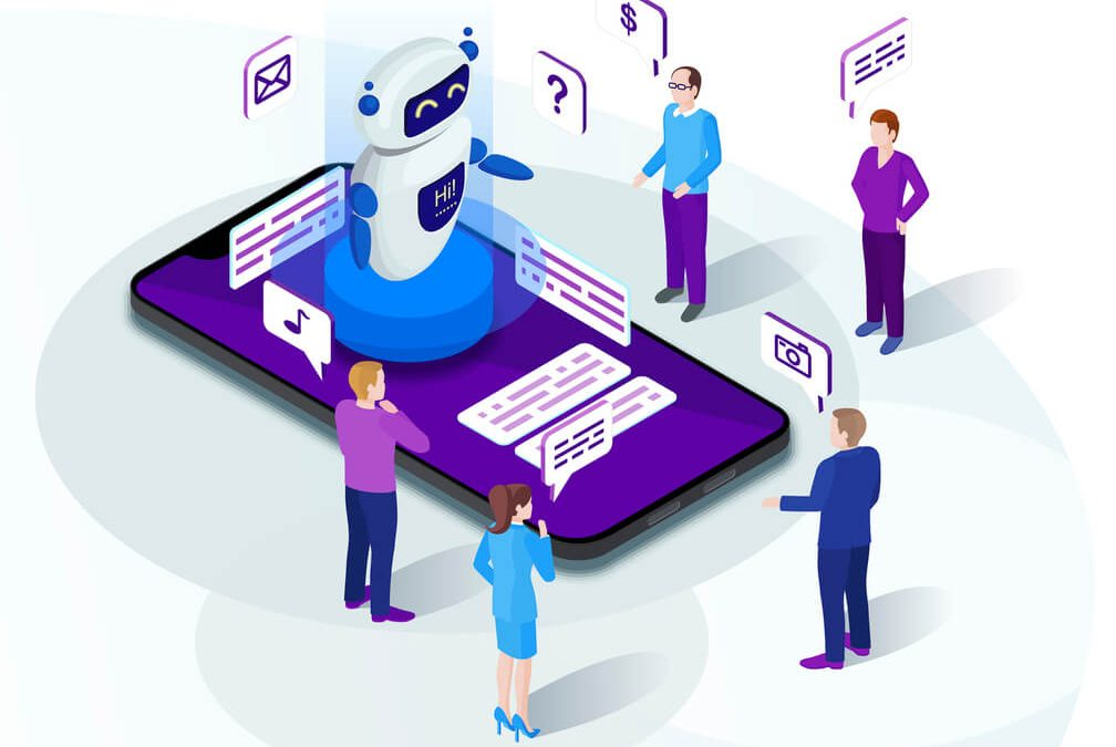 benefits-of-using-chatbots