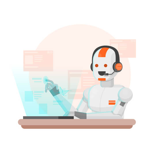 marketing-chatbot-faqs-jetsdigital